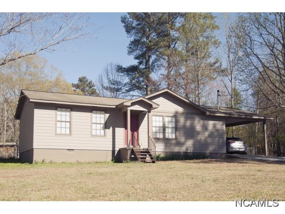 Photo of 408 CO RD 230  CULLMAN  AL