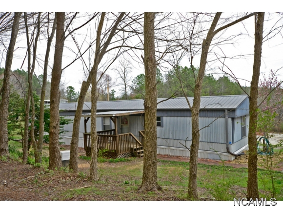 Photo of 255 CO RD 1083  VINEMONT  AL