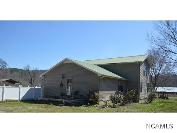 Photo of 279  COUNTY ROAD 30  BREMEN  AL