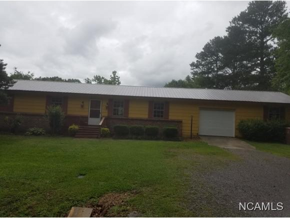 Photo of 117 DOUGLAS STREET SE  HARTSELLE  AL