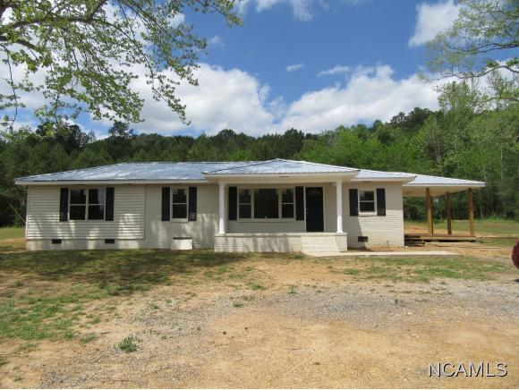 Photo of 15610 AL HWY 69  BREMEN  AL