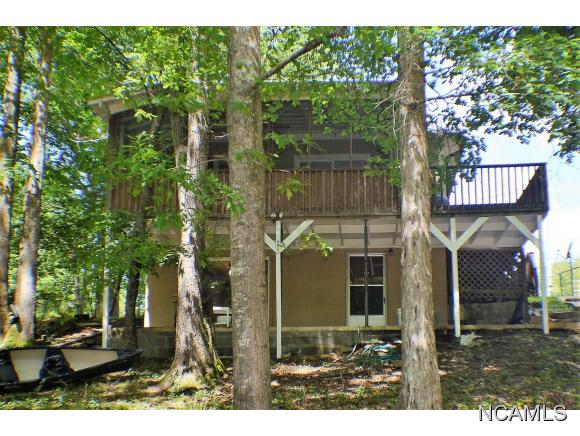 Photo of 83 CO RD 949  CRANE HILL  AL