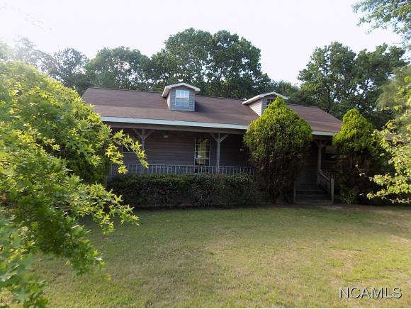 Photo of 1275 CO RD 1108  VINEMONT  AL