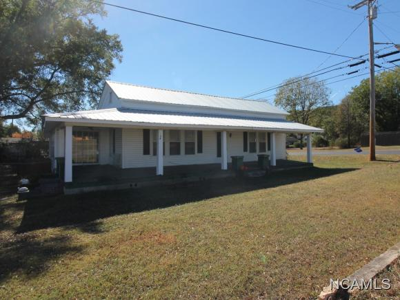 Photo of 104 2ND ST  GARDEN CITY  AL