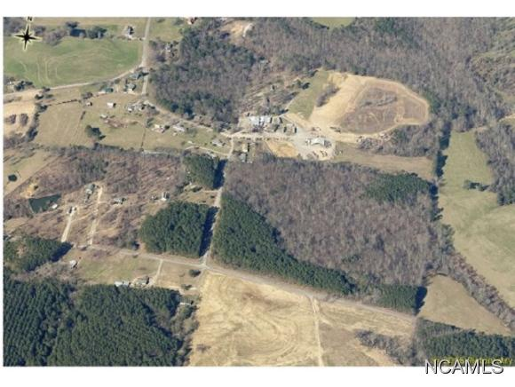 primary photo for 00 CO RD 1814, JOPPA, AL 35087, US