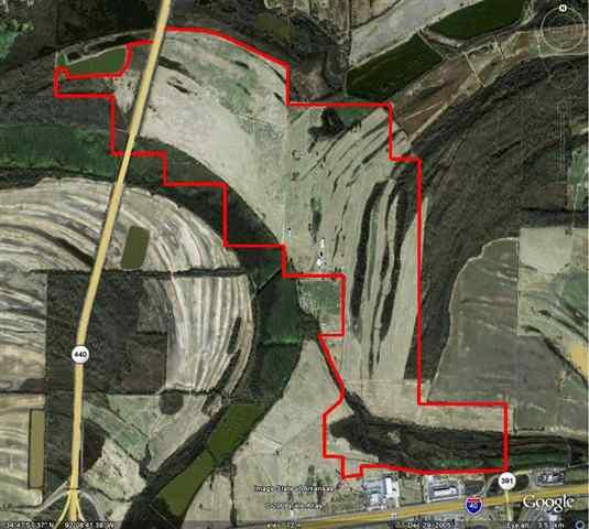 Real Estate for Sale, ListingId: 22452508, North Little Rock,AR72117