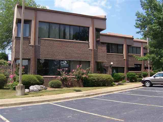 Real Estate for Sale, ListingId: 20801724, Hot Springs,AR71901