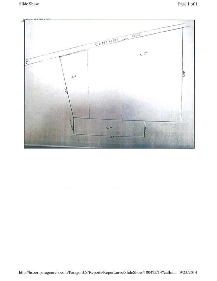 Viewing Image 3