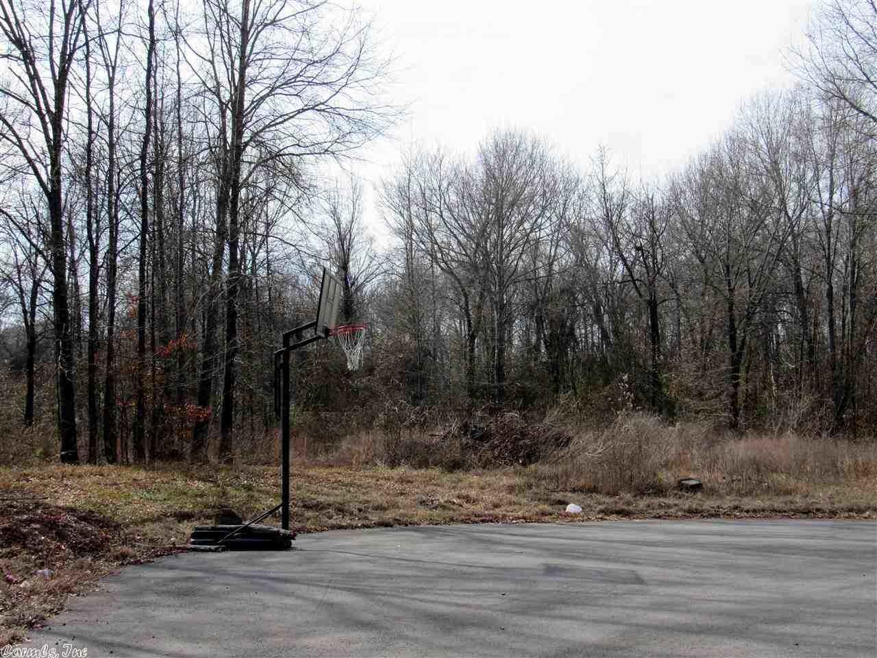 Lot73 Country View Court Morrilton, AR 72110