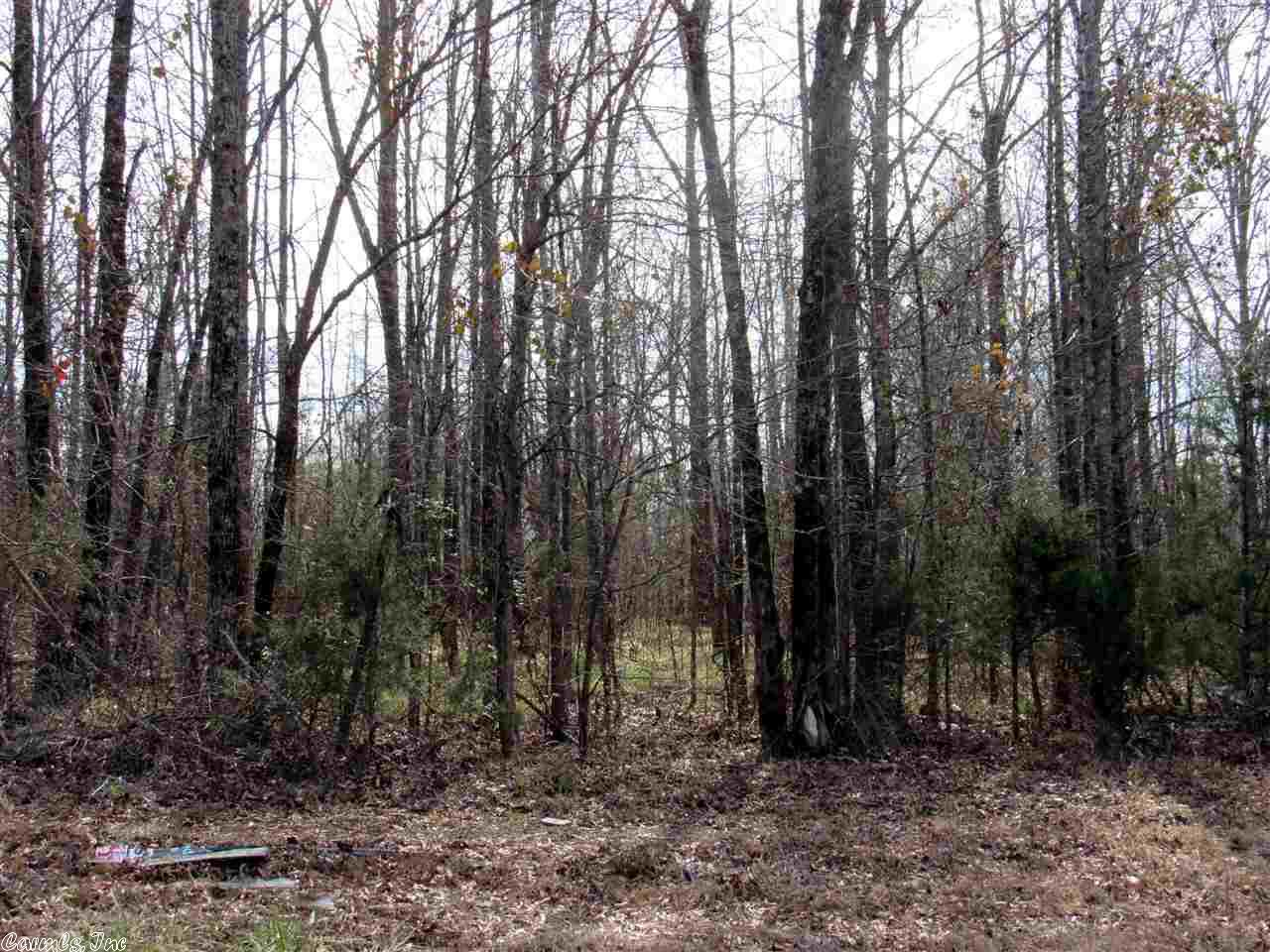 Lot 74 Country View Court Morrilton, AR 72110