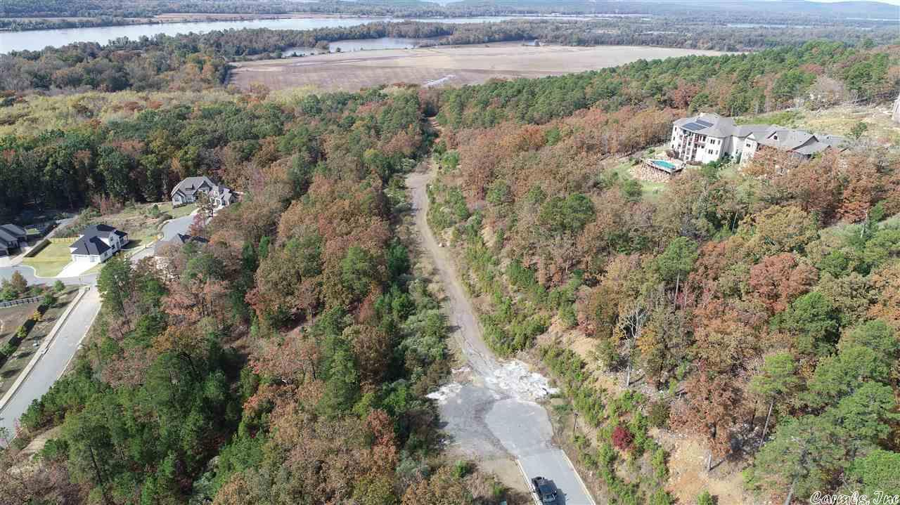Phase Ii Osage Terrace Drive Maumelle, AR 72113