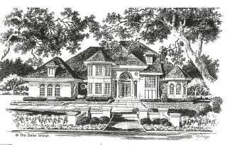 Real Estate for Sale, ListingId: 19073759, Berlin,MD21811