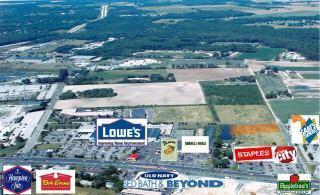 Real Estate for Sale, ListingId: 19073840, Salisbury,MD21801
