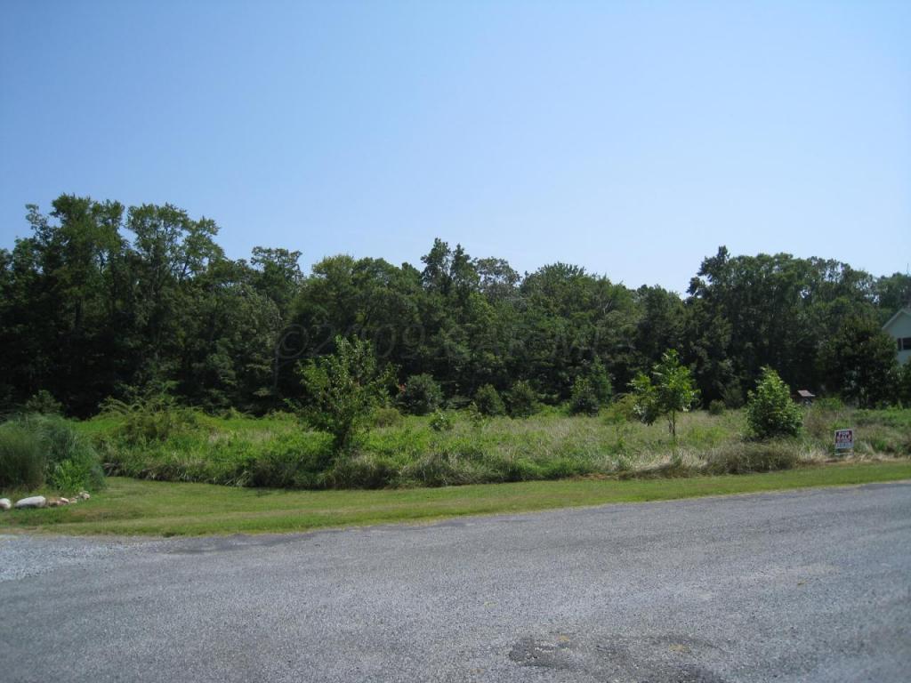 Real Estate for Sale, ListingId: 23940951, Crisfield,MD21817