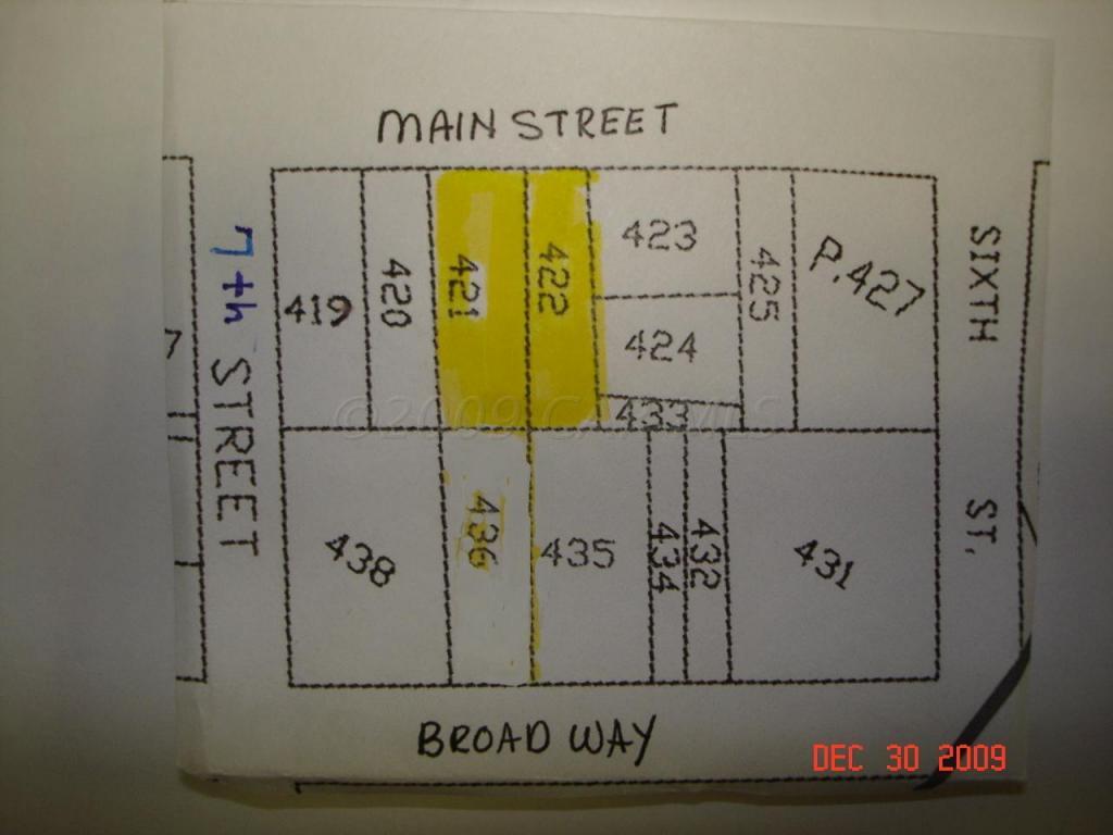 Real Estate for Sale, ListingId: 32384402, Crisfield,MD21817