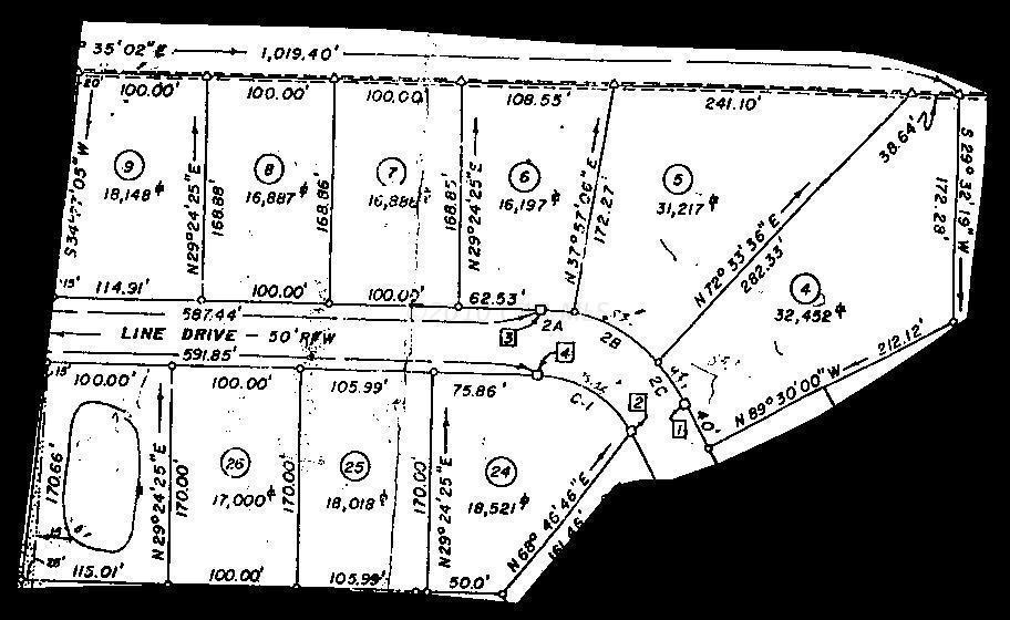Real Estate for Sale, ListingId: 19076996, Crisfield,MD21817