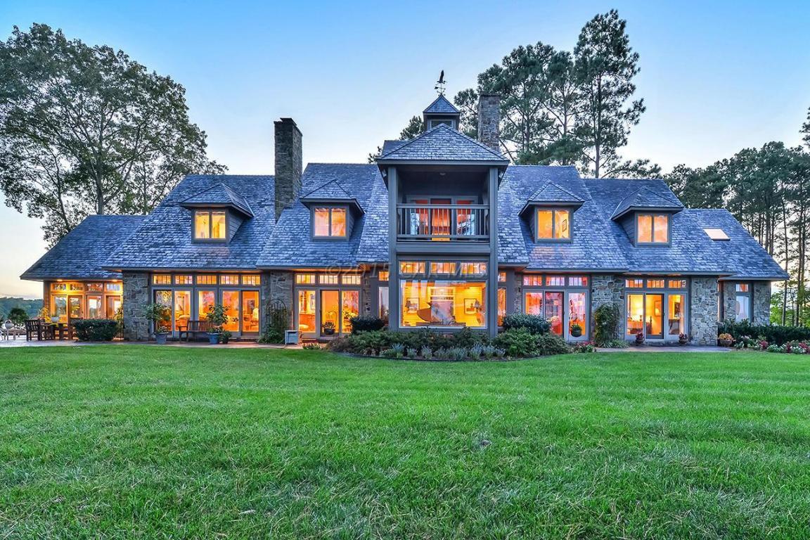 Real Estate for Sale, ListingId: 32244646, Bishopville,MD21813
