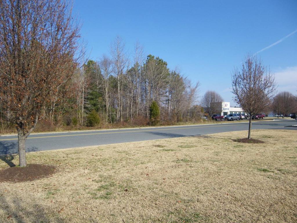 Real Estate for Sale, ListingId: 19078612, Salisbury,MD21804