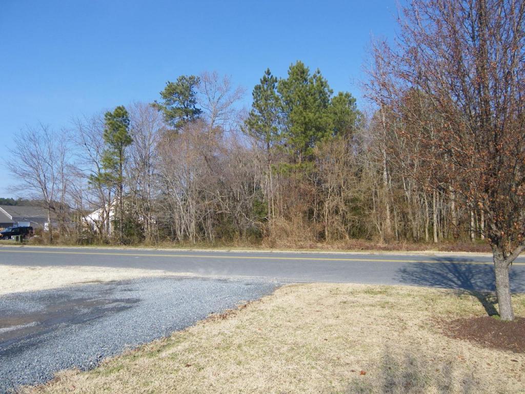 Real Estate for Sale, ListingId: 19074338, Salisbury,MD21804
