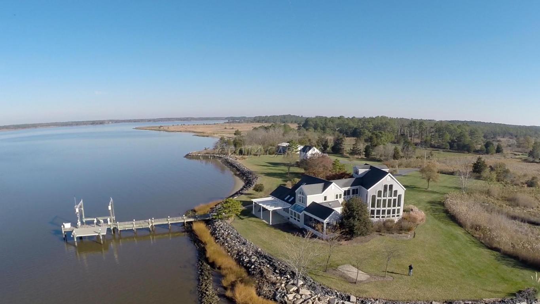 Real Estate for Sale, ListingId: 19075337, Westover,MD21871
