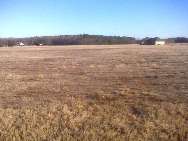 Real Estate for Sale, ListingId: 19421747, Salisbury,MD21801
