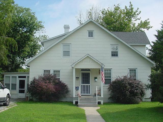Real Estate for Sale, ListingId: 24298100, Berlin,MD21811