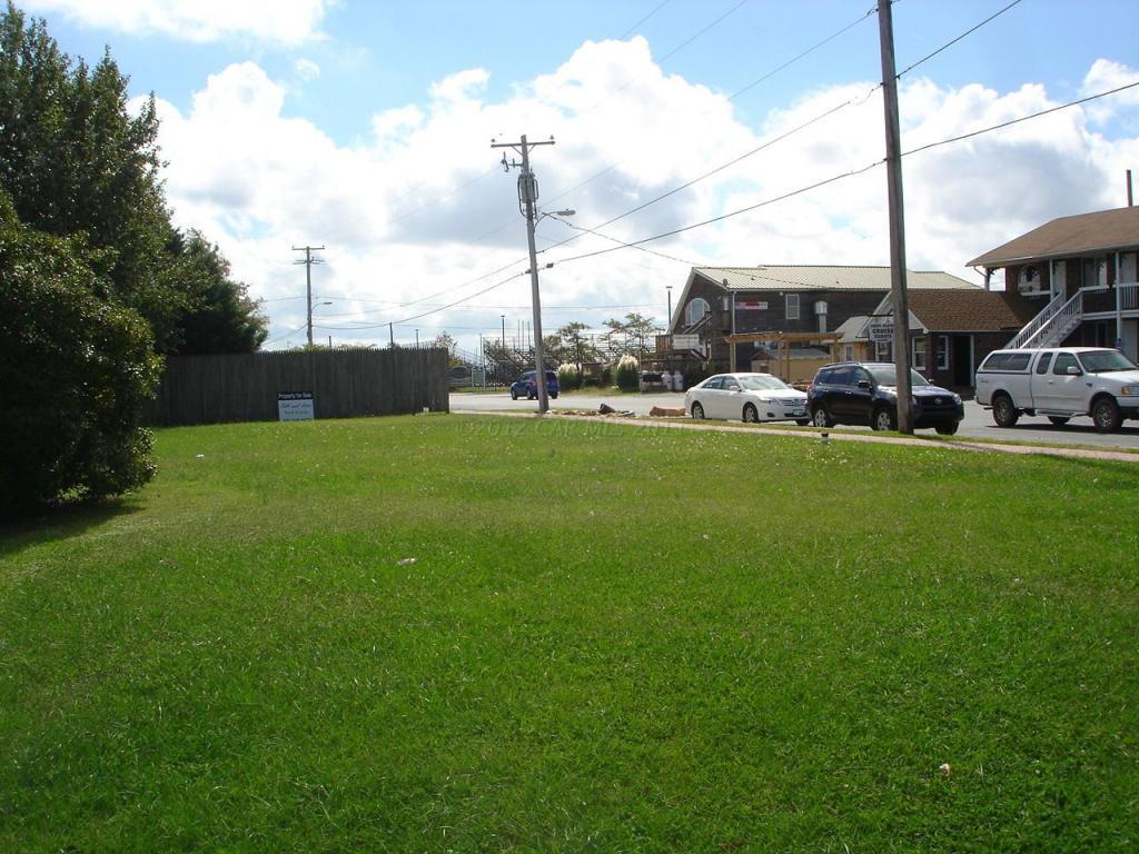 Real Estate for Sale, ListingId: 32384403, Crisfield,MD21817