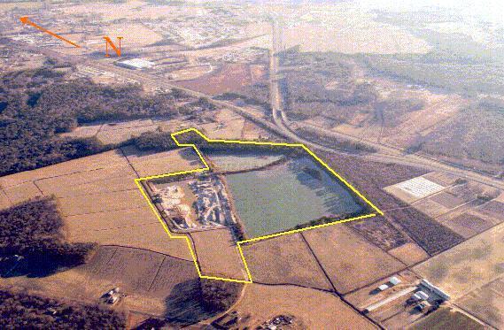 Real Estate for Sale, ListingId: 21550442, Fruitland,MD21826