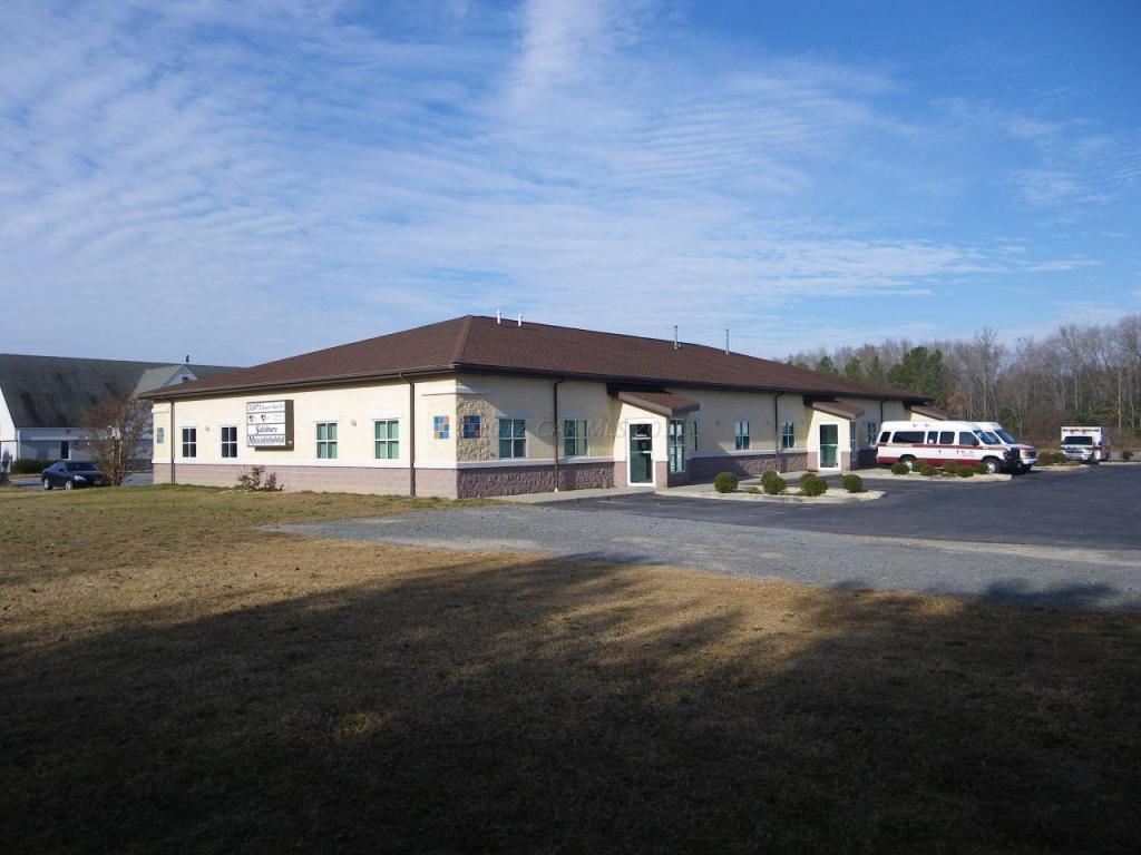 Real Estate for Sale, ListingId: 21825547, Salisbury,MD21804