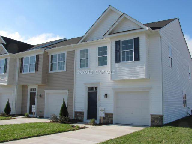 Photo of 402 Silversmith Ln  Fruitland  MD