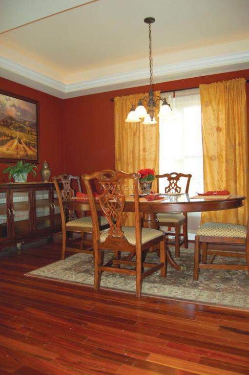 Real Estate for Sale, ListingId: 22585375, Fruitland,MD21826
