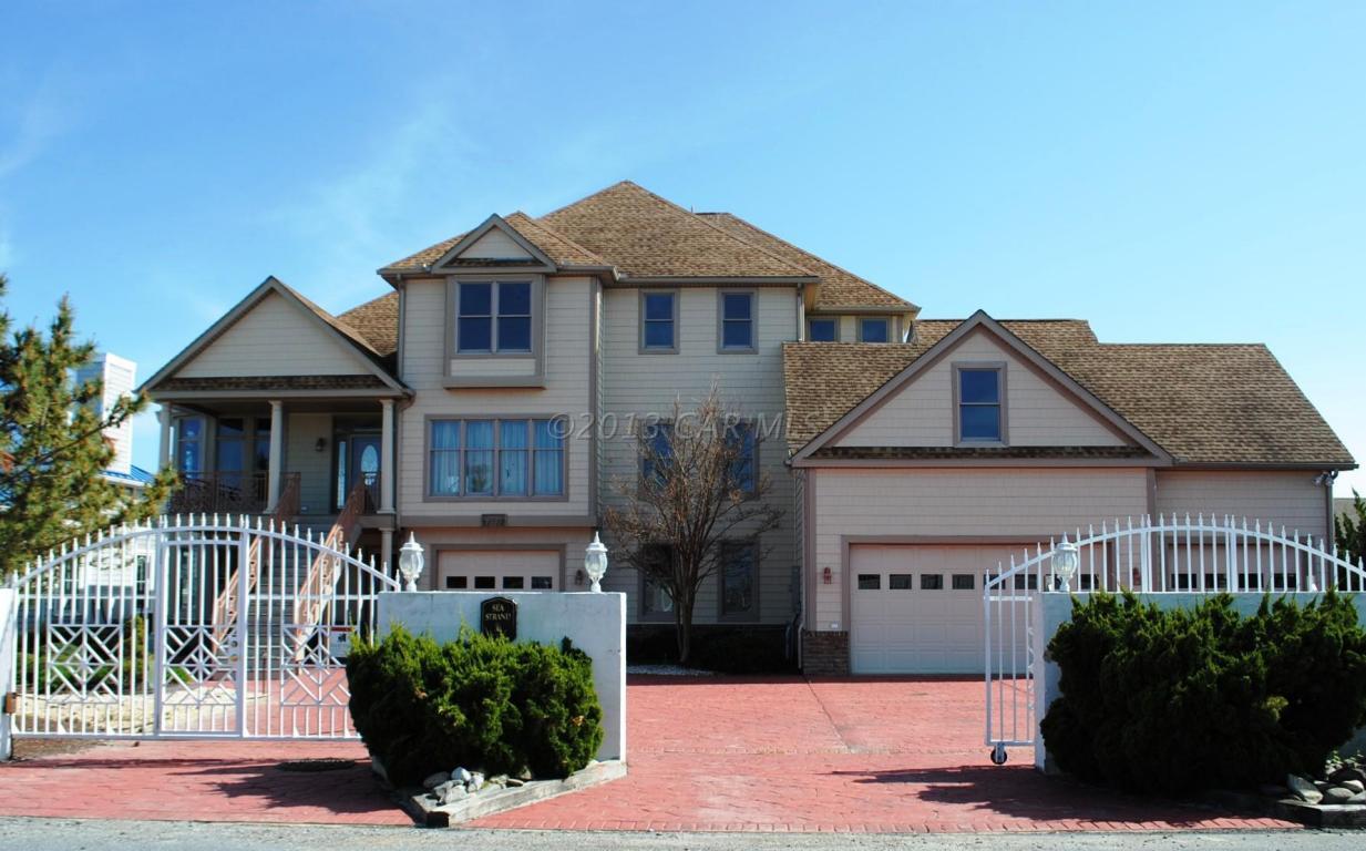 Real Estate for Sale, ListingId: 31977735, Ocean City,MD21842