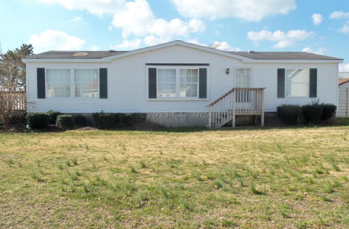 Real Estate for Sale, ListingId: 32714379, Ocean City, MD  21842