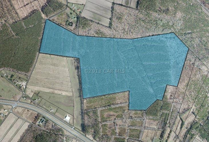 Real Estate for Sale, ListingId: 23214138, Westover,MD21871