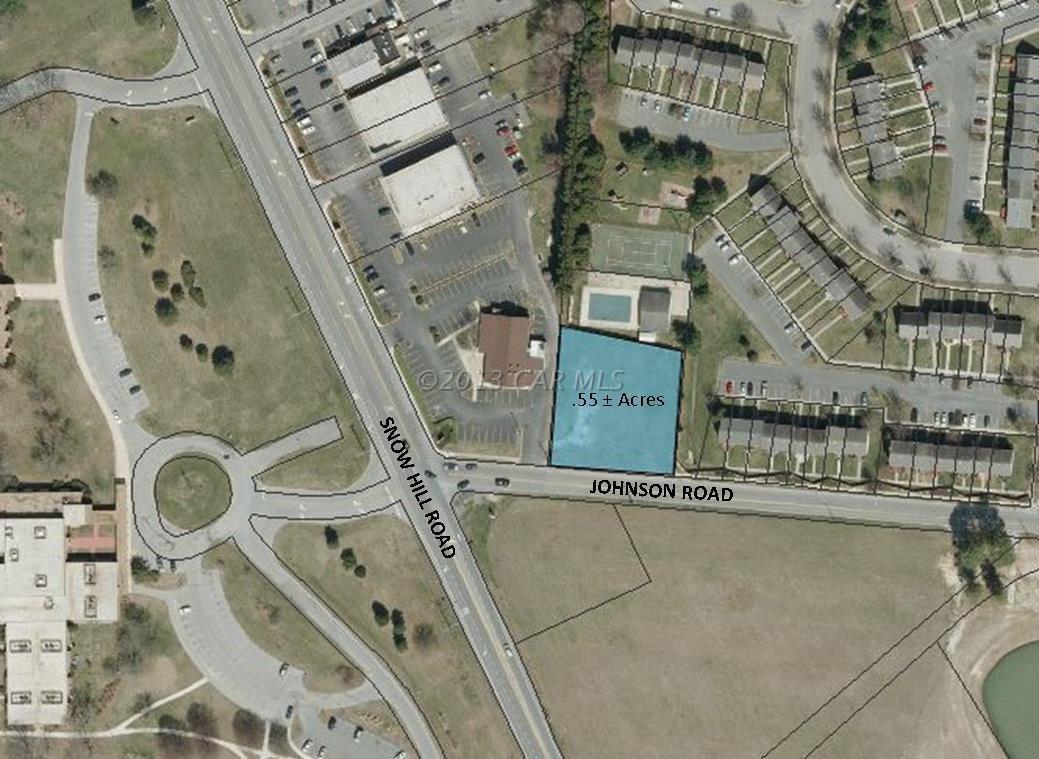 Real Estate for Sale, ListingId: 23611611, Salisbury,MD21801
