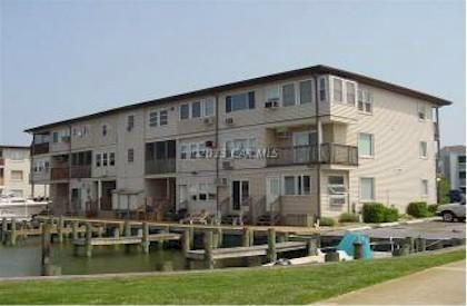 Real Estate for Sale, ListingId: 23804664, Ocean City, MD  21842