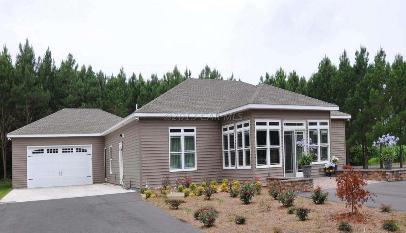 Real Estate for Sale, ListingId: 24424669, Westover,MD21871