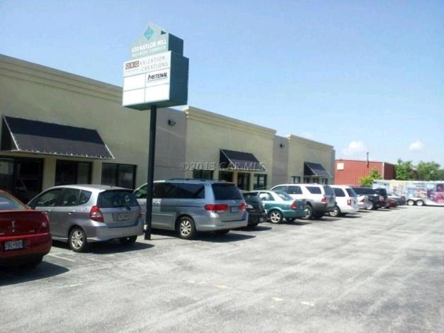 Real Estate for Sale, ListingId: 24738499, Salisbury,MD21801
