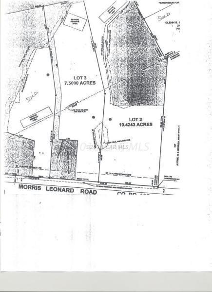 Real Estate for Sale, ListingId: 30280048, Parsonsburg,MD21849