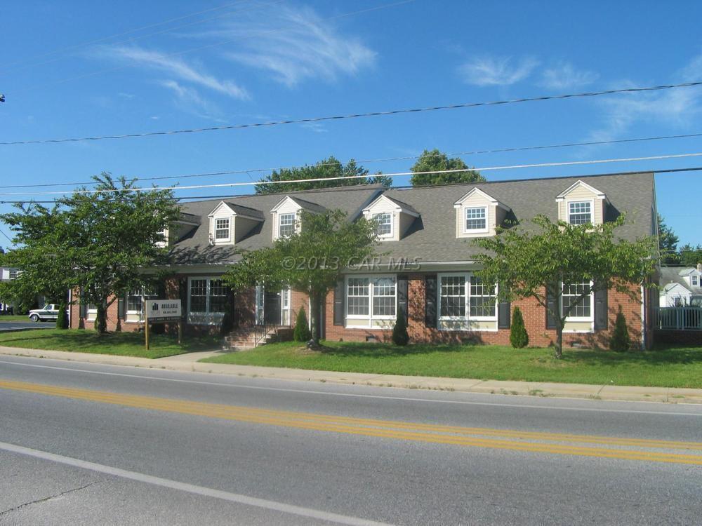 Real Estate for Sale, ListingId: 25094764, Salisbury,MD21804