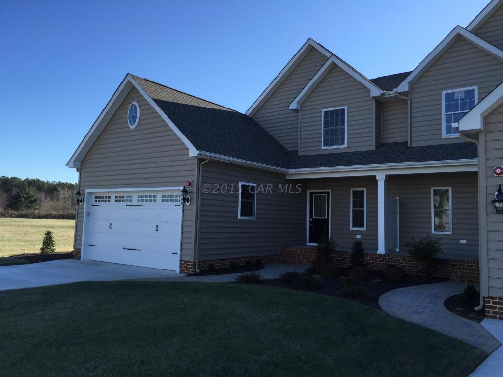 Real Estate for Sale, ListingId: 26420420, Fruitland,MD21826