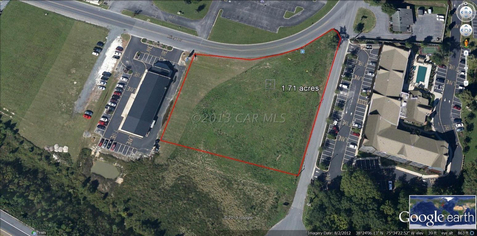 Real Estate for Sale, ListingId: 26035627, Salisbury,MD21801