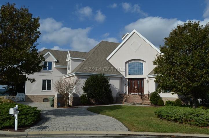 Real Estate for Sale, ListingId: 32244705, Ocean City,MD21842