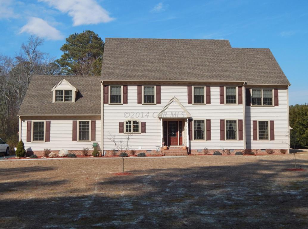 Real Estate for Sale, ListingId: 26628174, Fruitland,MD21826