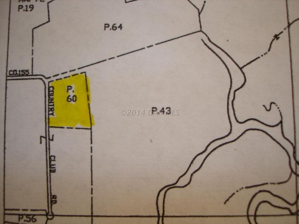 Real Estate for Sale, ListingId: 27762329, Crisfield,MD21817