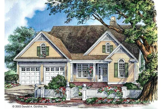 Real Estate for Sale, ListingId: 27777525, Mardela Springs,MD21837