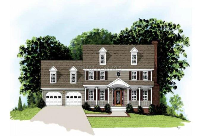 Real Estate for Sale, ListingId: 27777544, Mardela Springs,MD21837