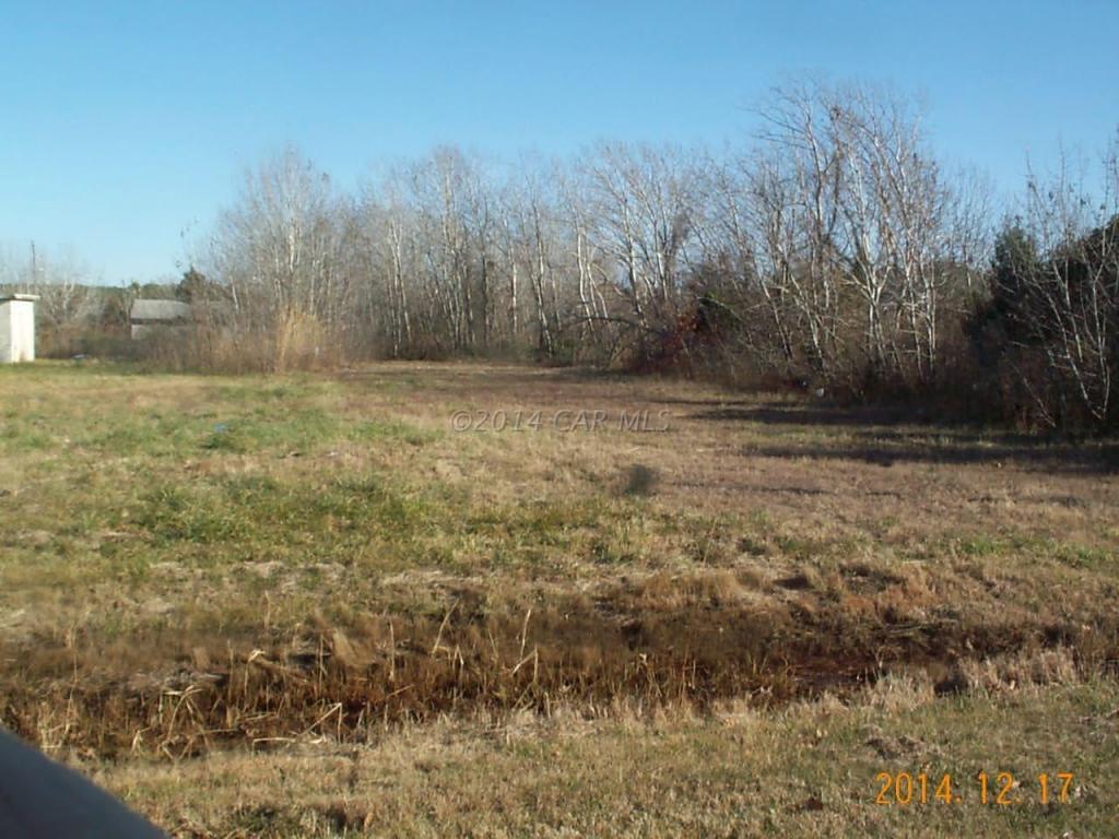 Real Estate for Sale, ListingId: 27966930, Crisfield,MD21817