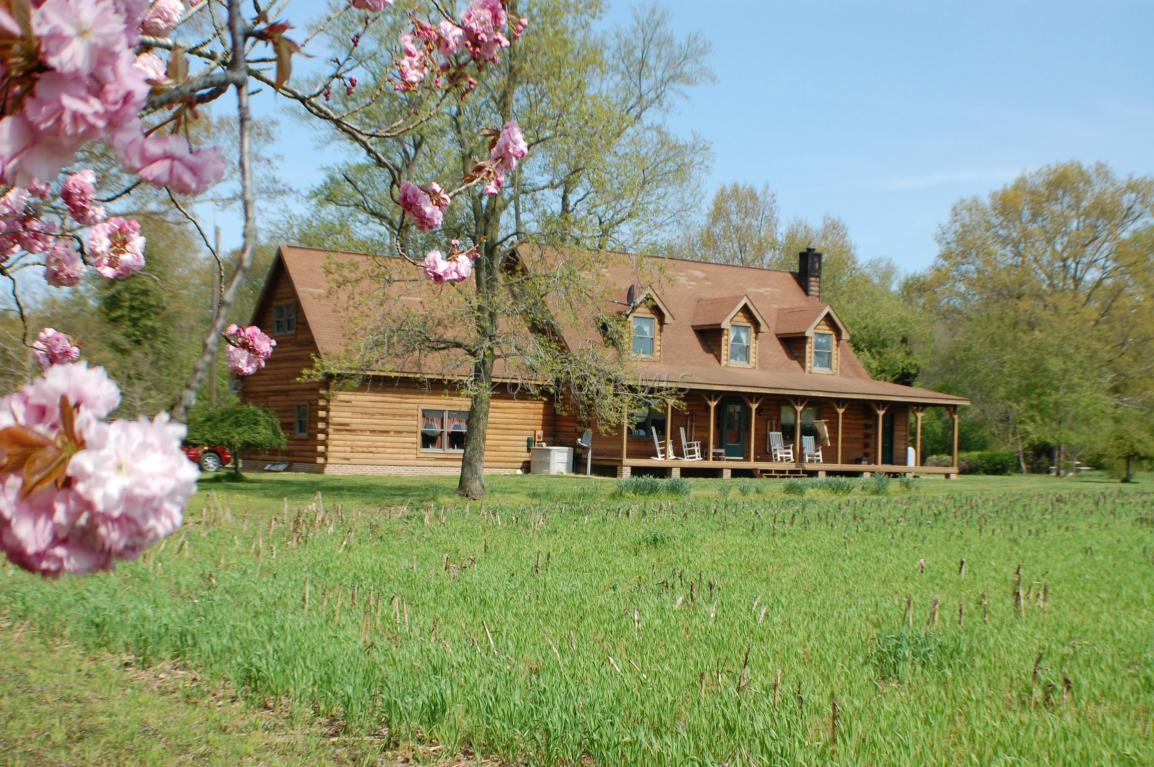 65.99 acres Princess Anne, MD