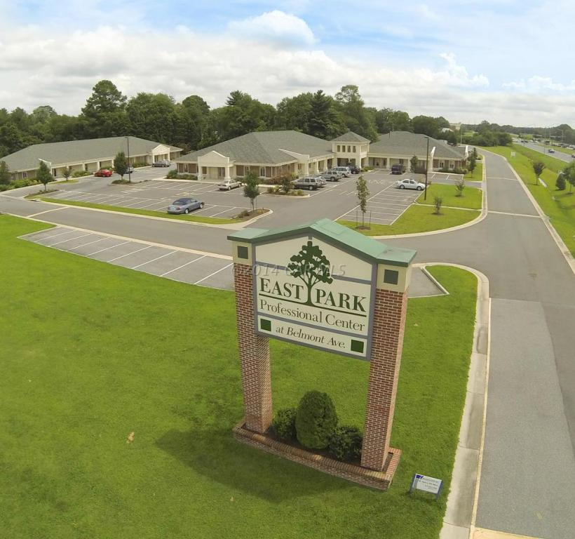 Real Estate for Sale, ListingId: 28125636, Salisbury,MD21804
